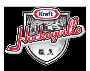 logo-kraft-hockeyville.4d32eb05cbba88c4750a51dbebb4a89b