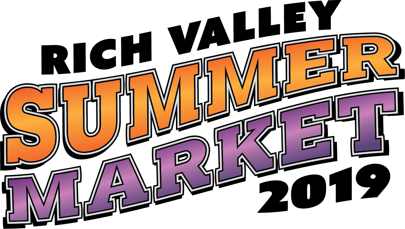 RV Summer Market
