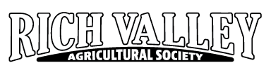 Rich Valley Ag Society